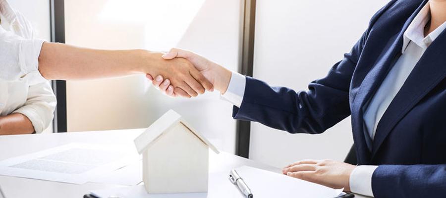 vente de votre bien immobilier