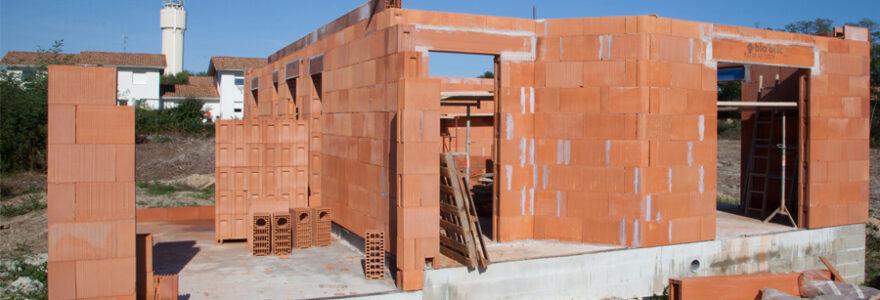 constructeur de votre maison individuelle