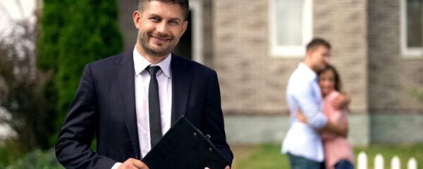 Immobilier en vente à Chenôve
