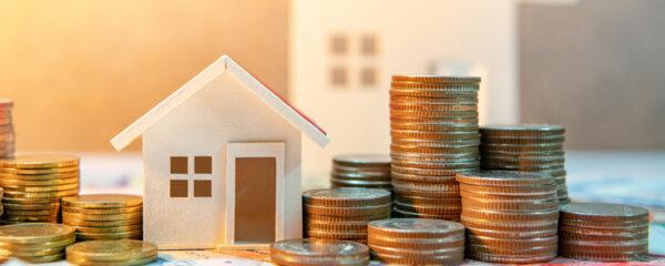 Recherche  une agence immobilière