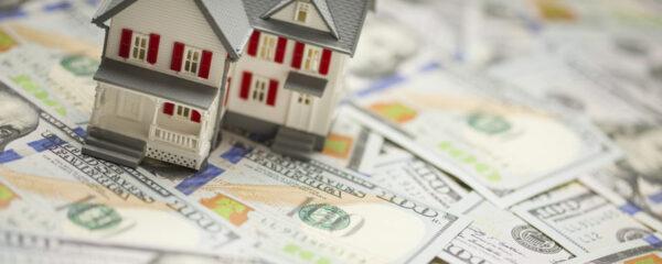 Projets immobiliers sur Brive-la-Gaillarde